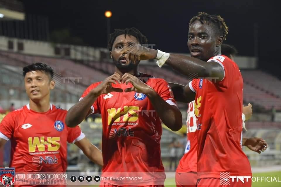 Sabah FC musnahkan rekod tanpa kalah Terengganu FC di Likas, 10 pemerhatian menarik perlawanan